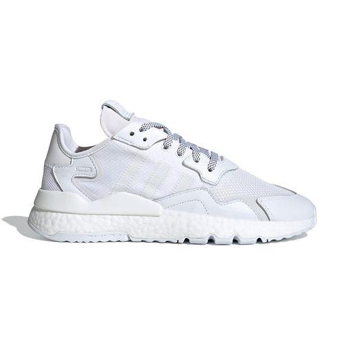 Tenis-Adidas-Nite-Jogger-Cloud-Branco-