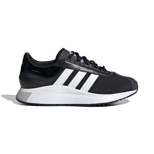 Tenis-Adidas-SL-Andridge-