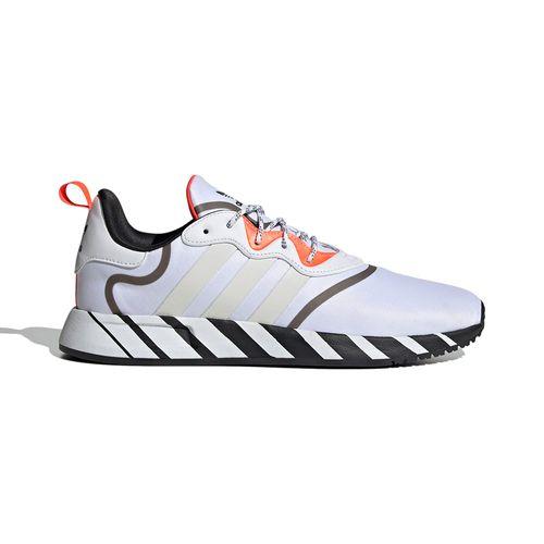 Tenis-Adidas-X_PLR-S