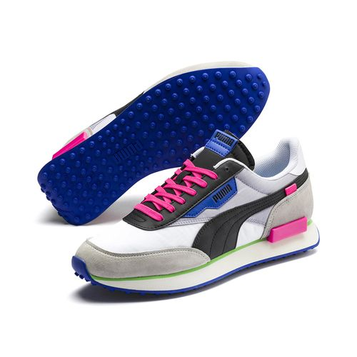 Tenis-Puma-Future-Ride-Play-On