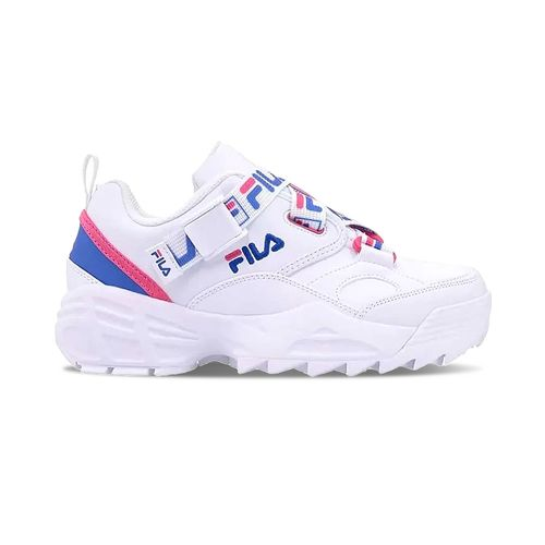 Tenis-Fila-Fast-Charge