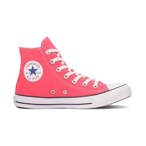 Tenis-Converse-Chuck-Taylor-All-Star-Hi-Carmim
