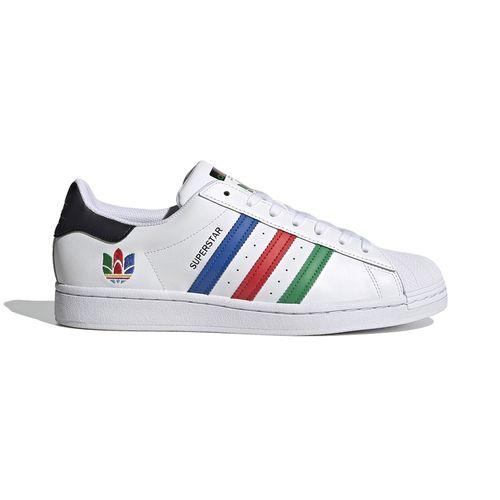 Tenis-Adidas-Superstar-Colors