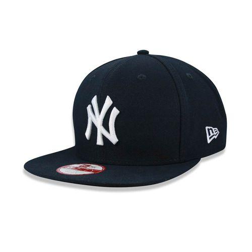 Bone-New-Era-9Fift-Original-Fit-MLB-New-York-Yankees