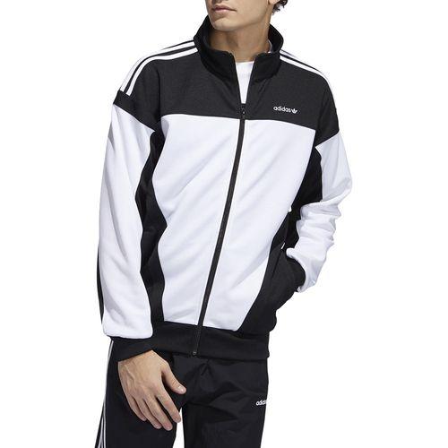 Jaqueta-Adidas-Classics-TT