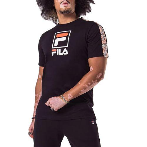 Camiseta-Fila-Lucca-II