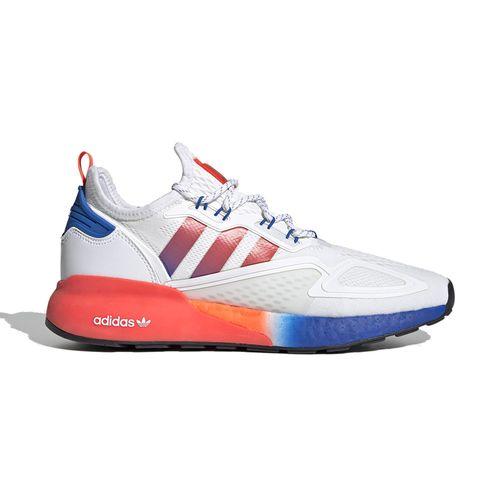 Tenis-Adidas-ZX-2K-Boost-Solar