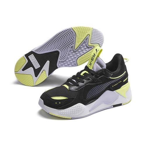 Tenis-Puma-RS-X-Reinvent-Preto