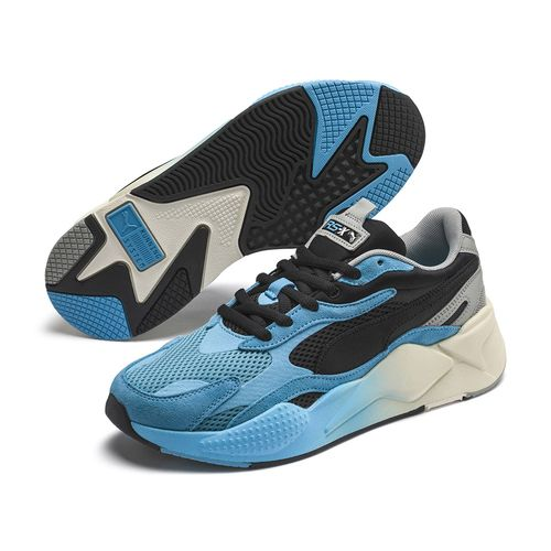 Tenis-Puma-RS-X-Move-