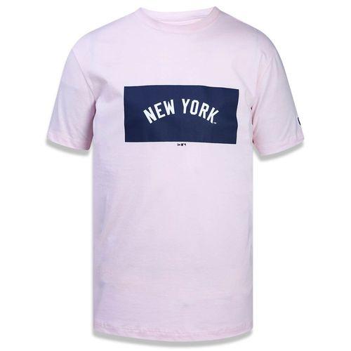 Camiseta-New-Era-Neocoop