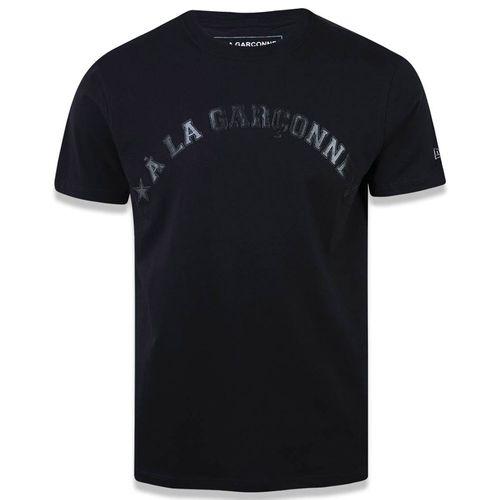 Camiseta-New-Era-Mescla-Buff