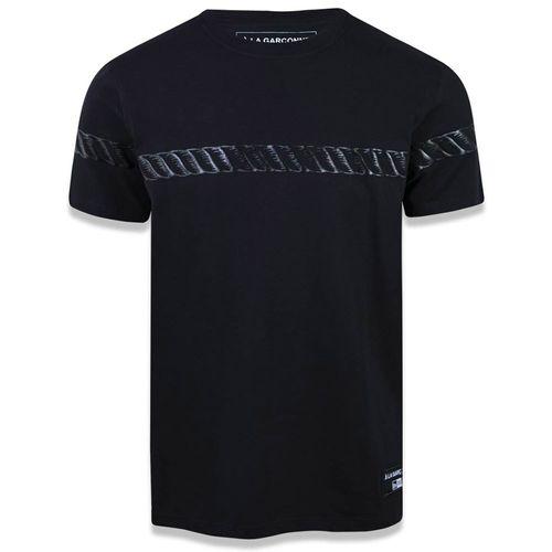 Camiseta-New-Era-Alg-Star-NR