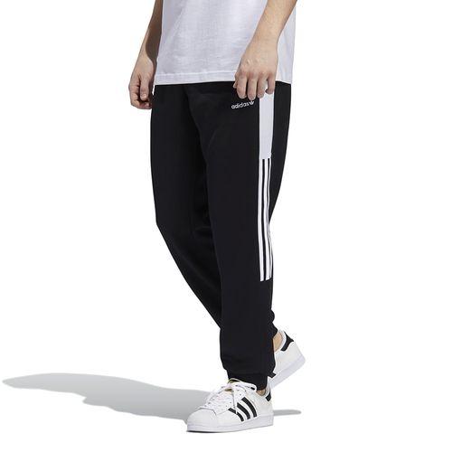Calca-Adidas-Classics