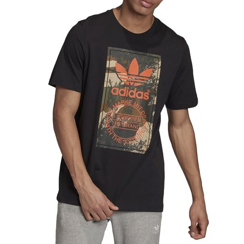 Camiseta-Adidas-Camo-Tongue