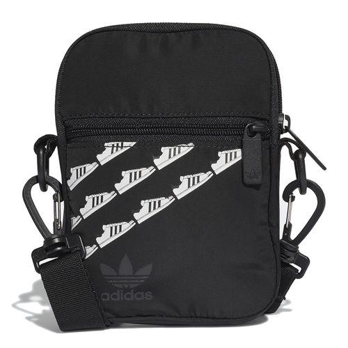 Bolsa-Bag-Adidas-Festival