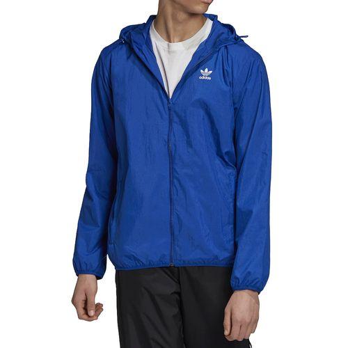 Jaqueta-Adidas-Corta-Vento-Trefoil-Essentials