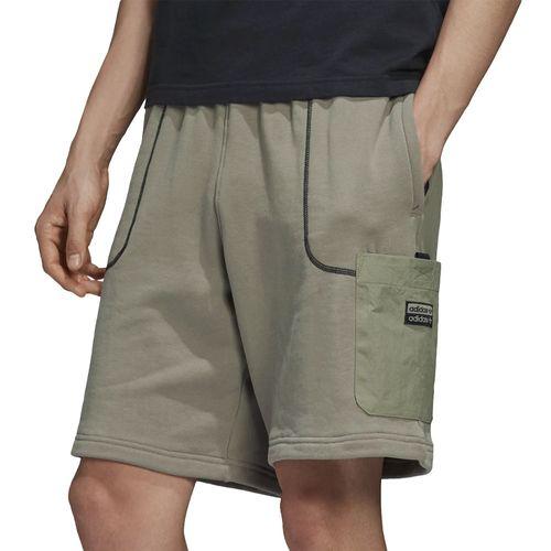 Bermuda-Adidas-Shorts-D