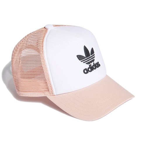 Bone-Adidas-Trucker-Adicolor-Curved-