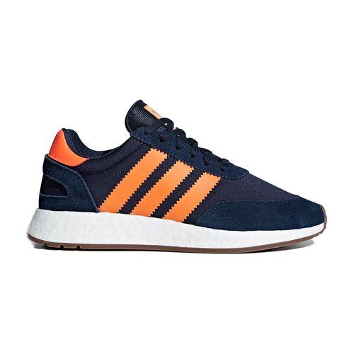 Tenis-Adidas-I-5923-Marinho