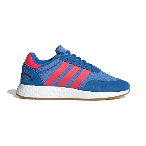 Tenis-Adidas-I-5923-True-Blue-