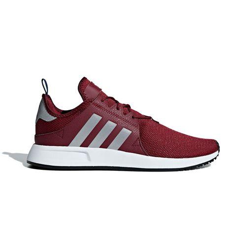 Tenis-Adidas-X-PLR-