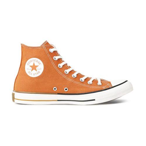 Tenis-Converse-Chuck-Taylor-All-Star-Hi-Vermelho-Ferrugem