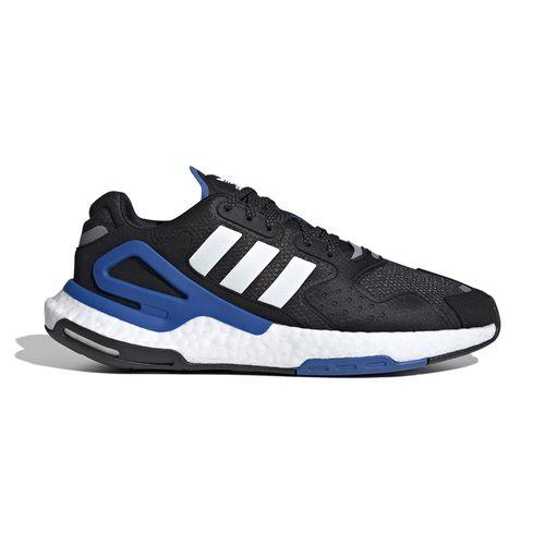 Tenis-Adidas-Day-Jogger