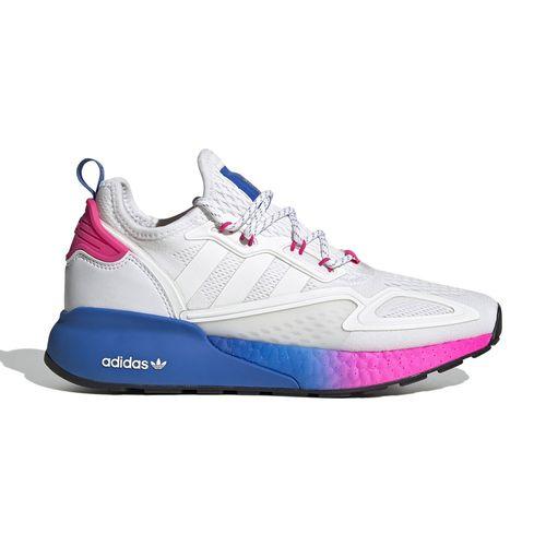 Tenis-Adidas-ZX-2K-Boost-W