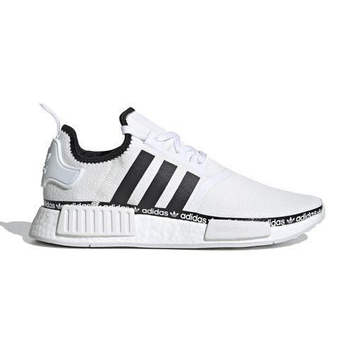 Tenis-Adidas-NMD-R1-Cloud-White