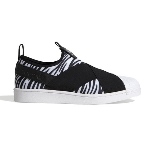 Tenis-Adidas-Superstar-Slip-on-Zebra