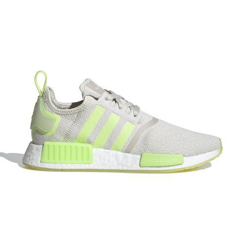 Tenis-Adidas-NMD-R1-Hi-Res-Yellow