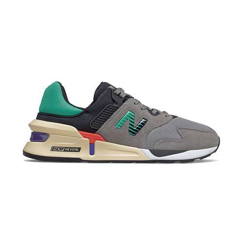 Tenis-New-Balance-997-Sport