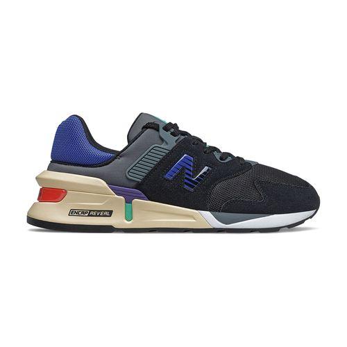 Tenis-New-Balance-997-Sport-Preto