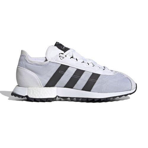 Tenis-Adidas-SL-7600