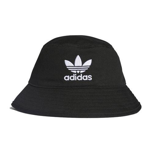 Chapeu-Adidas-Bucket-Adicolor