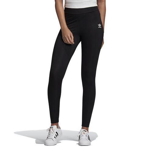 Calca-Legging-Adidas