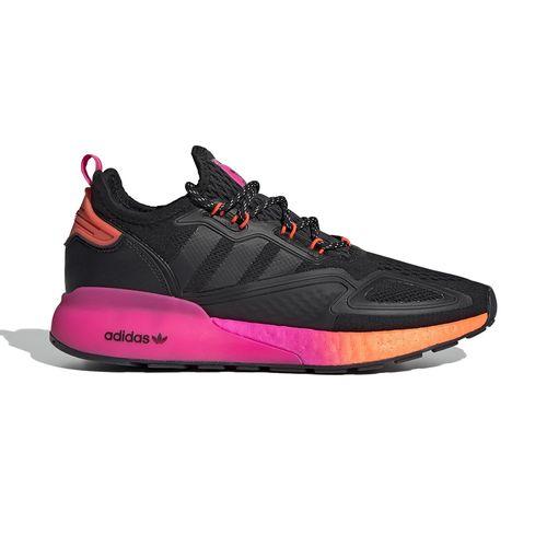 Tenis-Adidas-ZX-2K-Boost