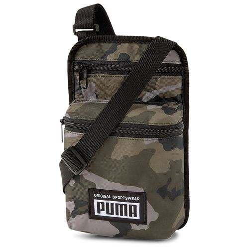 Shoulder-Bag-Puma-Academy-