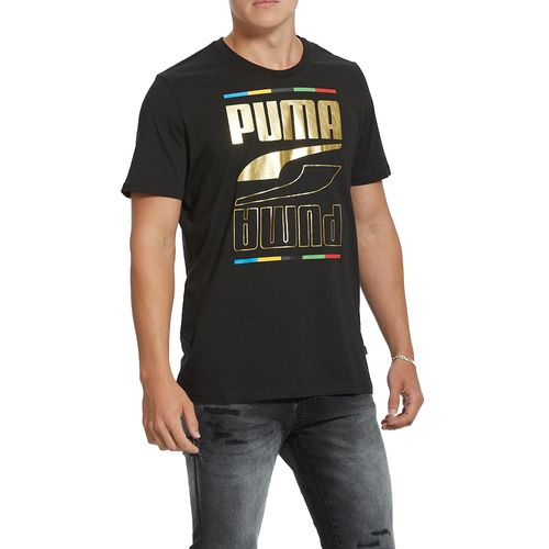 Camiseta-Puma-Rebel-5-Continentes
