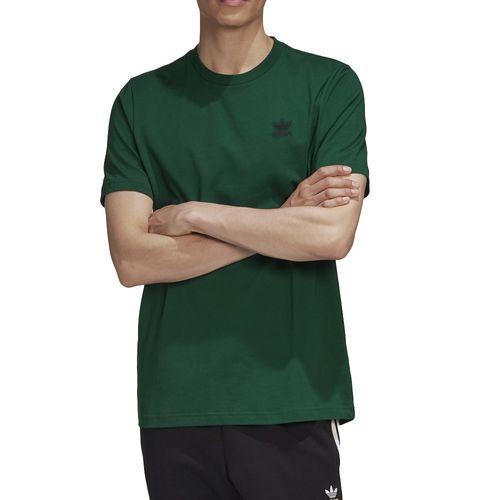 Camiseta-Adidas-Trefoil-Essentials