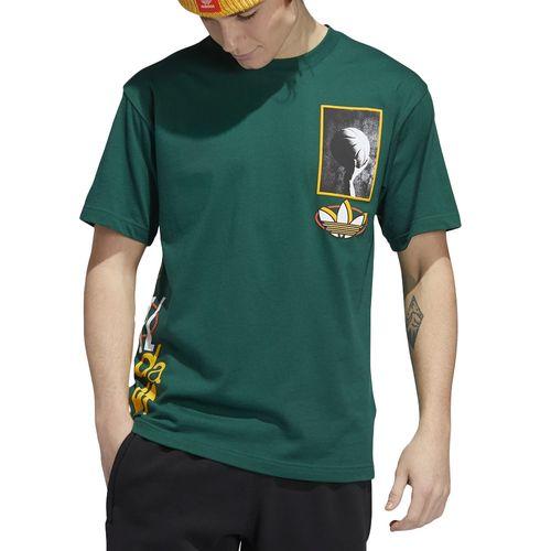 Camiseta-Adidas-Streetball-Multi-Hit