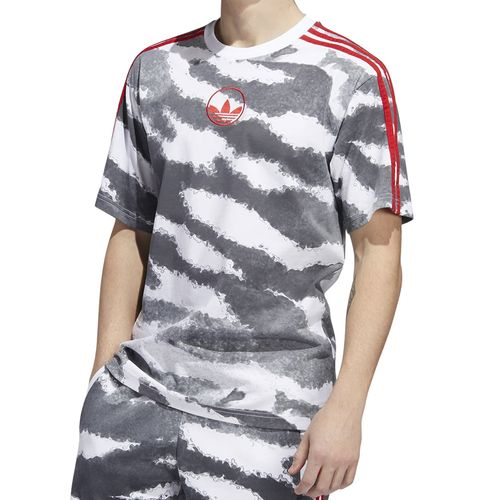 Camiseta-Adidas-Zebra-Allover-Print-