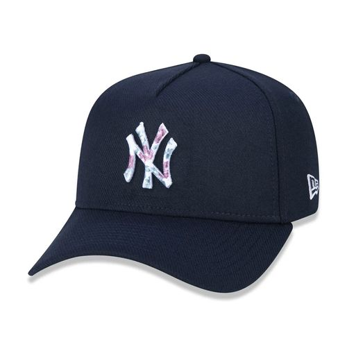 BONE-9FORTY-A-FRAME-MLB-NEW-YORK-YANKEES-BOTANY-SUBLIME