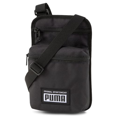 Shoulder-Bag-Puma-Academy