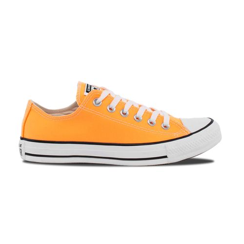 Tenis-Converse-Chuck-Taylor-All-Star-Seasonal-Ox-Laranja-Fluor