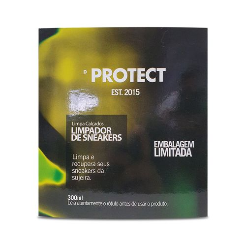 Kit-de-Limpeza-Premium-D-Protect-300ml