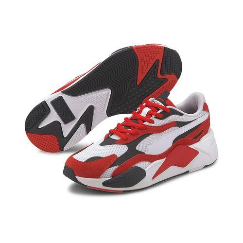 Tenis-RS-X³-Super-Vermelho