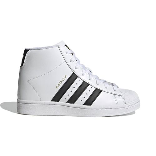 Tenis-Adidas-Superstar-Up-Branco
