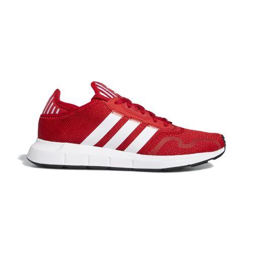 Tenis-Adidas-Swift-Run-X-Vermelho-