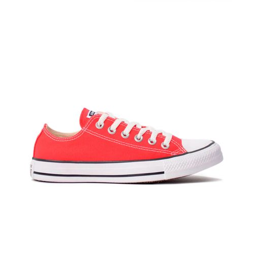 Tenis-Converse-Chuck-Taylor-All-Star-Core-OX